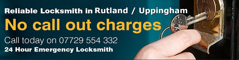 This is the service now offering in the Rutland and Uppingham area