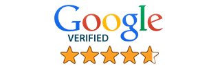 google reviews for AJ Locksmiths