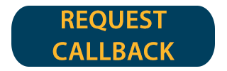 Request a callback from our locksmiths