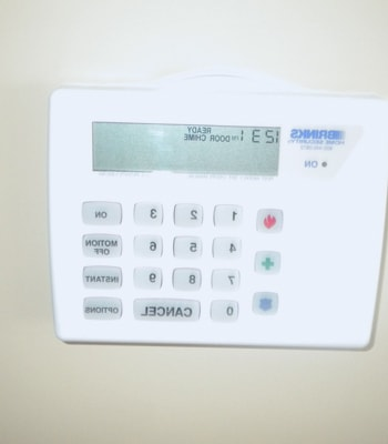 Improving and upgrading your alarm security in Leicester couldn't be simpler.