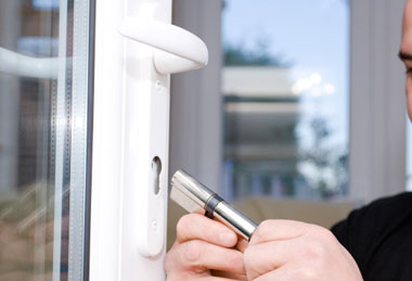 locksmith earl shilton