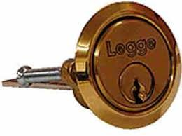 "<img src=""legge png"" alt=""Legge rim cylinder without keys plus opening hours"">"