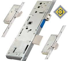 Company AJ Locksmiths upvc mechanism