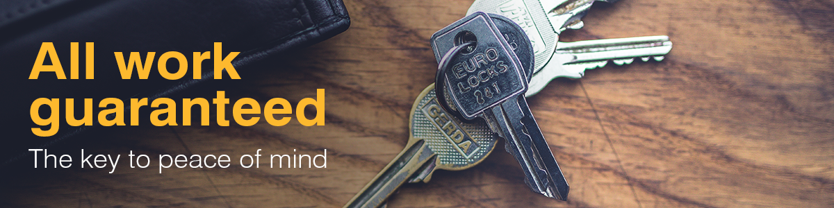 locksmith loughborough