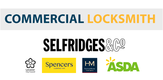 Desford Locksmiths Barton in the Beans Locksmiths