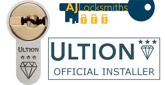 Locksmiths Syston