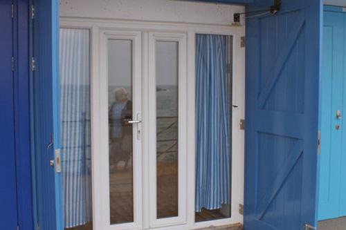 Door service that we offer & uPVC Door Repairs Leicester - Fix Your Doors Today pezcame.com