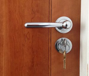 Commercial Locksmith Locksmith Coaville fitted locks