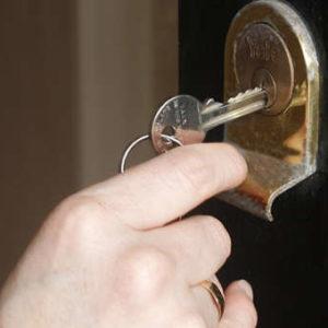Locksmiths Enderby