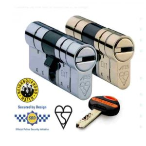 Lutterworth Locksmiths