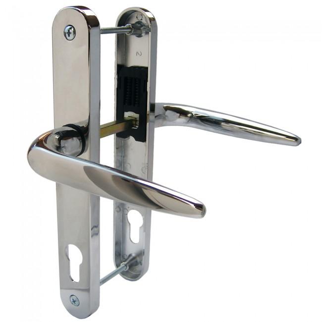 desford locksmiths