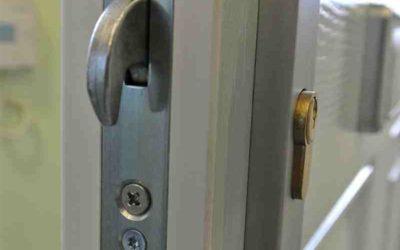 Door Lock1 800 Med
